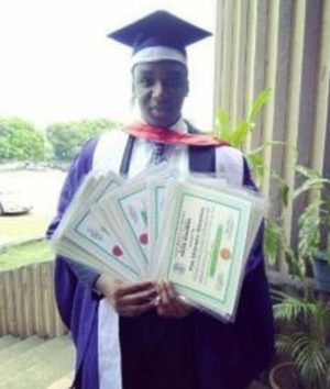 19-awards-uniben-news