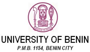 Uniben Maritime Diploma Studies Form 2018 2019