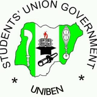 Uniben SUG Election